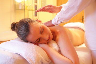 photo formation massage tantrique