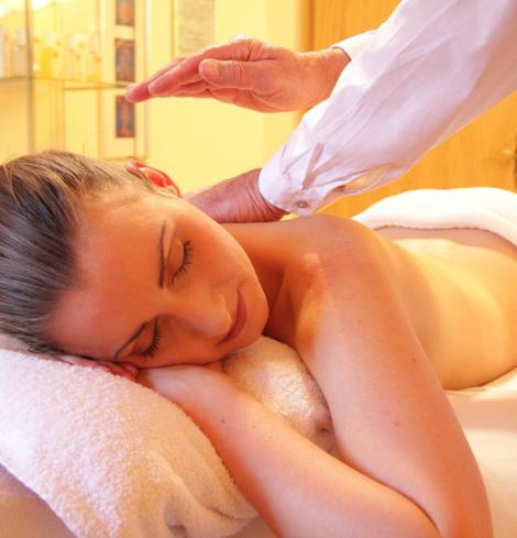 photo formation massage tantrique carre