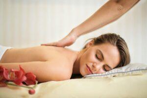 photo article massage tantrique